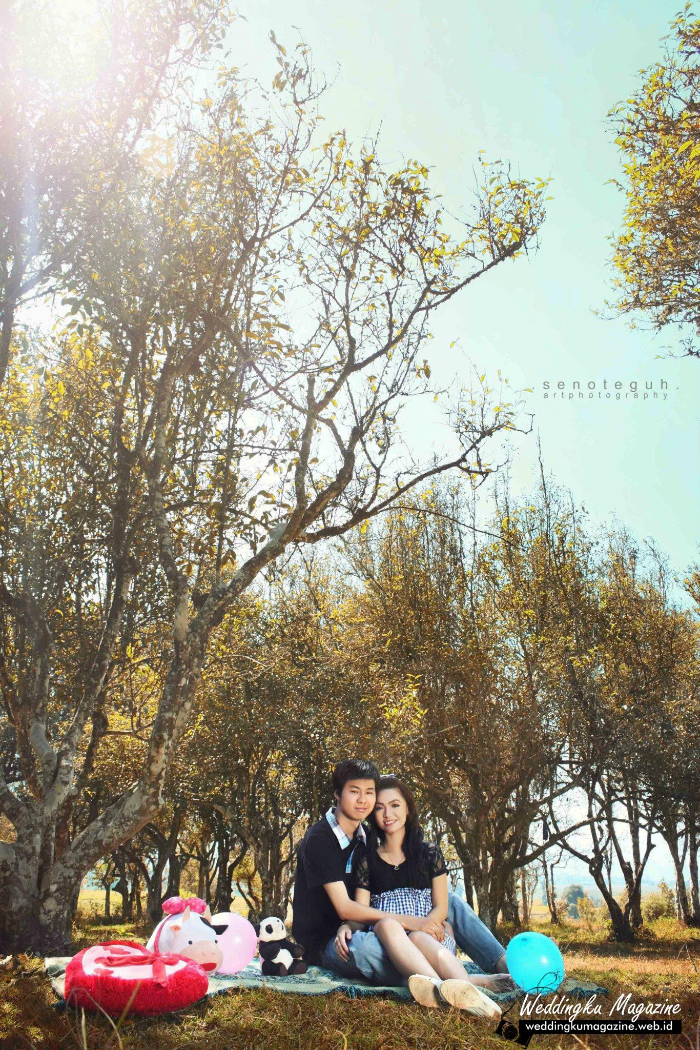 Fotografi Wedding Apa Bagaimana Memahaminya: 21 Contoh Pose Untuk Memotret Pasangan