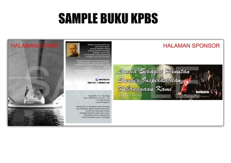 majalah KP-BS
