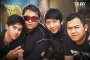Memotret Grup Band T.R.O.Y-Tantangan Tersendiri