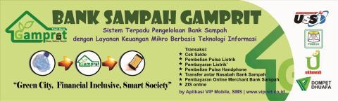 BS Gamprit (Medium) (2)