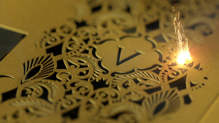 laser-cutting-vanessa-williams-wedding-invitations