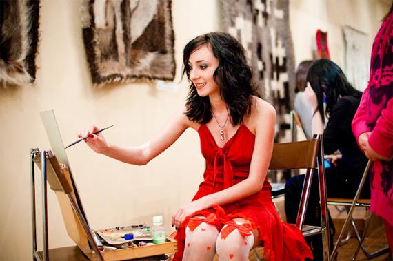 10 Tips & Trik untuk Fotografi Portrait Yang Baik