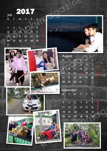 kalender-gantung-2017_3