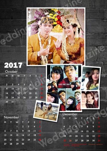 kalender-gantung-2017_4