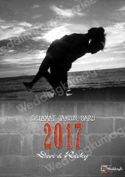 kalender-gantung-2017_cover